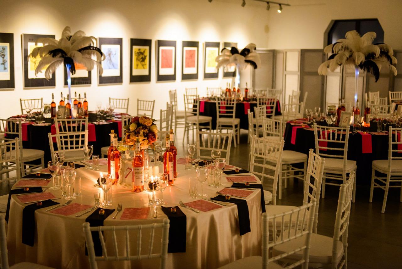II. Reprezentačný valentínsky ples 2012 4ee2a98f5fd