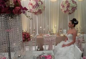 Svadobná výstava Svadba 2016