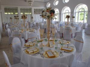 Svadba Biely dom kúpele Vyšné Ružbachy