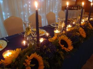 Svadba Kaskáda reštaurácia Matejovce