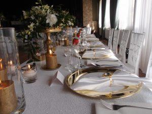 Svadba KD Švábovce, Vierka & Rasťo