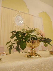 Svadba Biely dom Plaveč, Milka & Erik