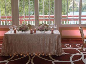 Svadba hotel Kempinski Vysoké Tatry, Tatiana & Salvatore