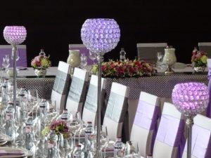 Svadba hotel Končistá Lučivná